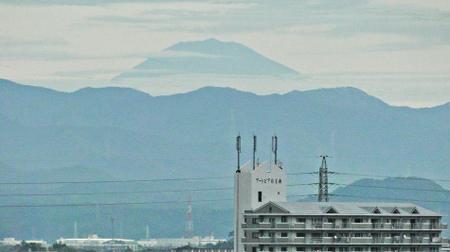 Fuji_1020f